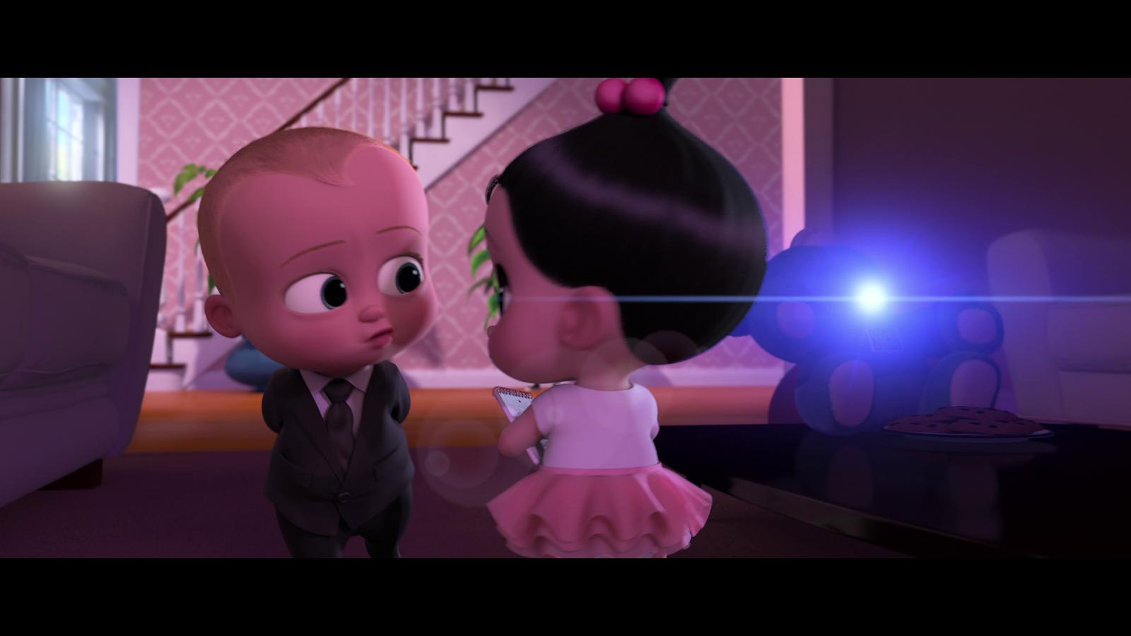 Un Jefe En Pañales (2017) 1080p BD25 LATINO CASTELLANO 2D y 3D 4