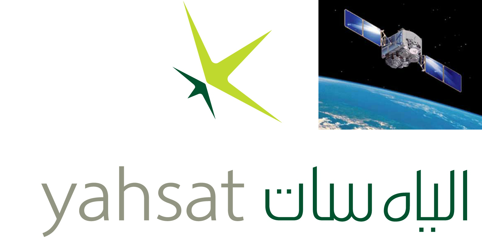 How to locate Yahsat @52 5East Complete tutorial | Satellites Updates