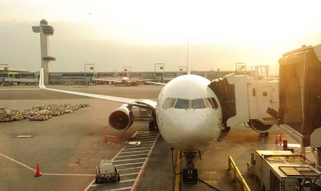 Nuovo servizio aereo non-stop tra New York e Atene per il lancio questa estate