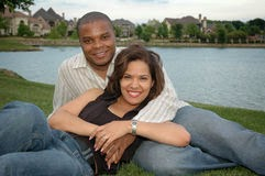 http://3.bp.blogspot.com/-WznaUfmOB4s/VKnVapBGfVI/AAAAAAAAWD0/7V--VOLFKC4/s1600/happy-married-couple-1-375688.jpg