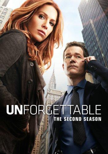 Baixar Unforgettable 2ª Temporada Dublado