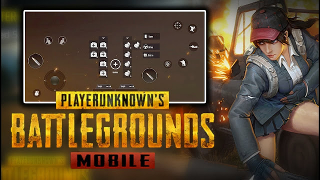 HOW TO DOWNLOAD PUBG MOBILE FOR PC (NOT BLUESTACKS) STEP BY STEP