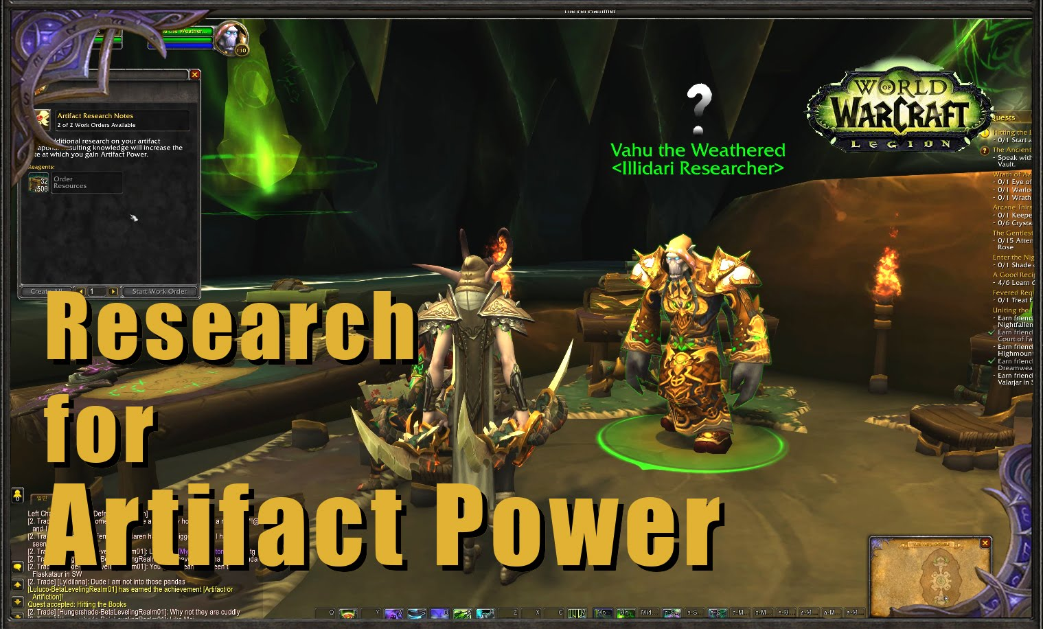 Image result for artifact knowledge