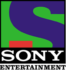 List of Sony TV Serials