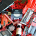 New REVLON Makeup Reviews | Products You Can Sweat Through