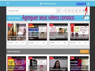 http://gosteibloguei.blog.br/register