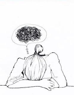 #31 gadająca głowa