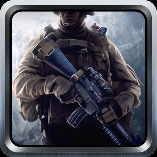 تحميل لعبة Gun Club Armory v1.2.6 مهكرة وكاملة للاندرويد كلشي مفتوح