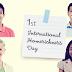 KeepCalling.com organizes First International Homesickness Day