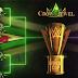 Chaveamento da World Cup anunciado; John Cena fora