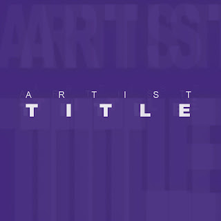 Make your CD stand out with creative ideas by album cover artists and designers that know what they are doing