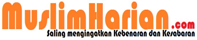 Muslim Harian