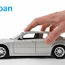 Car / Cabs / Transport vehicle loans to the B.C beneficiaries