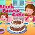 Game Android untuk Anak Perempuan Paling Nge-hits Saat Ini