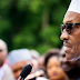 Buhari orders NNPC to intensify oil exploration in North East