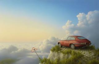 vistas-con-autos-pintura-oleo