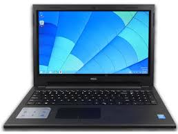 Dell Inspiron 3543 driver and download