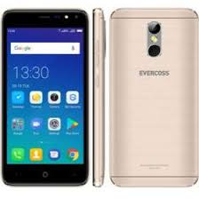 Download Firmware Tested Evercoss M50 Star Bootloop