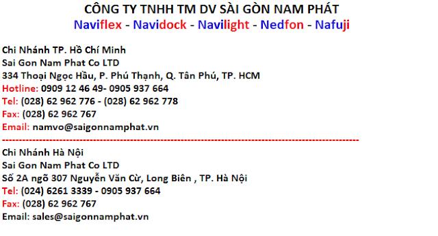 thong-tin-lien-he-quat-nedfon