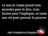 2017 01 29 Mot Damour
