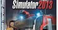 flughafenfeuerwehr simulator vollversion