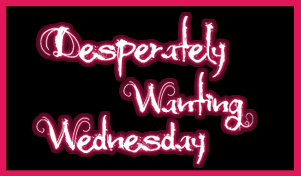 Desperately Wanting Wednesday (45)