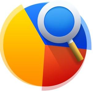 Storage-Analyzer-&-Disk-Usage