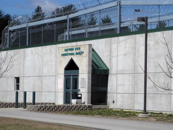 Dos presos dominicanos acusados de intento de asesinato a otro reo en cárcel de New Hampshire