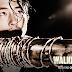 الحلقة 9 من مسلسل The Walking Dead الموسم 7 السابع مترجمة اون لاين بجودة عالية