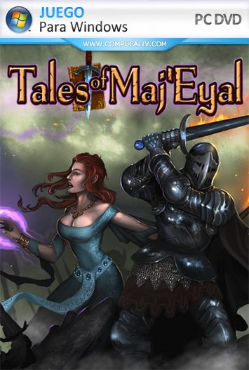 Tales of MajEyal Forbidden Cults PC Full