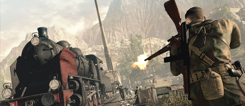 sniper-elite-4-gameplay-trailer-and-images