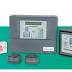 Sistemas de detección de monoxido de carbono