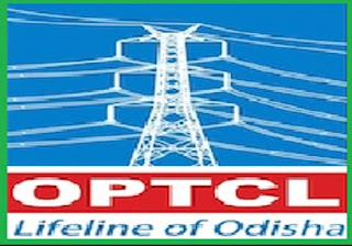 OPTCL Office Assistant Test Admit Card