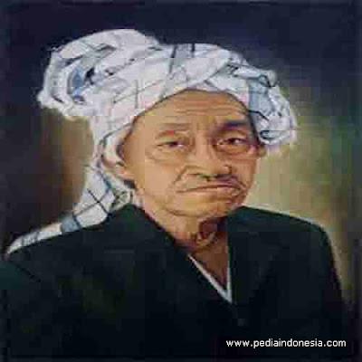 As'ad Syamsul Arifin Pahlawan Provinsi Jawa Timur