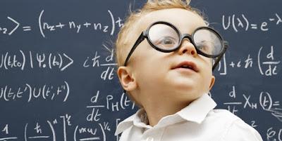 Pilihan jurusan untuk yang suka matematika