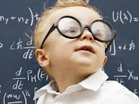 Suka Matematika? Jurusan Ini Mungkin Cocok Buat Kamu