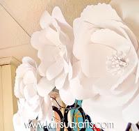 Dónde comprar flores para bodas en Alicante
