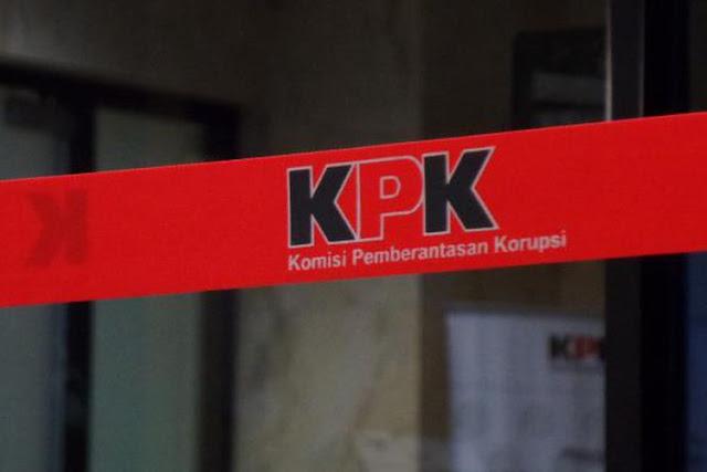 Kasus Wali Kota Pasuruan, KPK Geledah 8 Lokasi