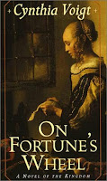 On Fortune's Wheel: Book Review