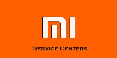 Redmi service centers in ludhiana