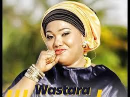 Wastara Juma - Mama Na Mtoto