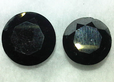 Black Diamond Afrika Harga