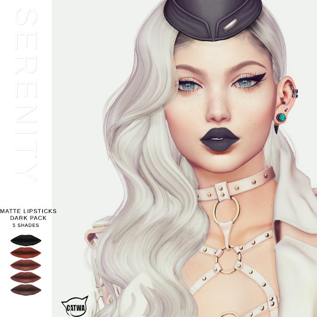 Exclusive Items (CATALOG)  from SUNSET MIST First Heartbeat The Grand Opening