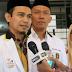 Musibah Tsunami di Palu dan Donggala, DPW PKS Riau Berangkatkan Relawan Kemanusiaan
