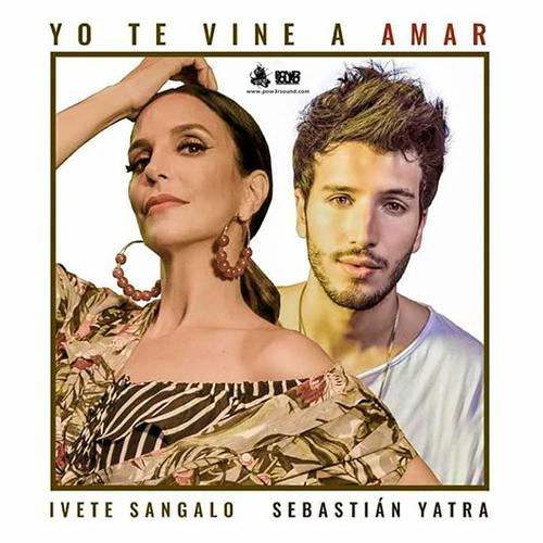 https://www.pow3rsound.com/2018/05/ivete-sangalo-ft-sebastian-yatra-yo-te.html