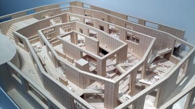 建築家が設計した本を読みたくなる、ステキな図書館6選