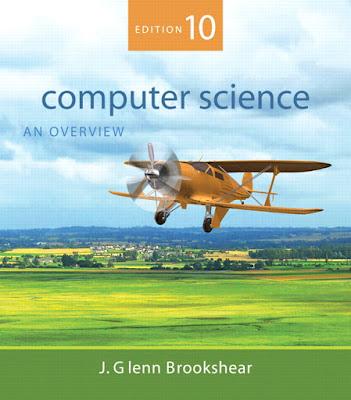 Cara Belajar Komputer Secara Otodidak