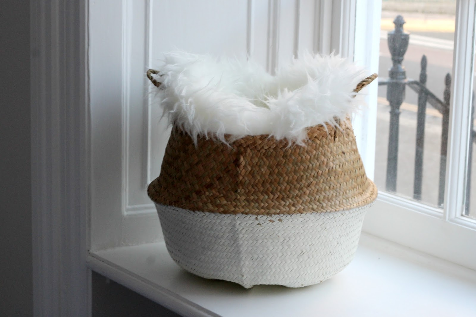white-stuff-wicker-basket