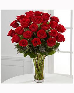 Jual Karangan Bunga Mawar Online Di Cinere