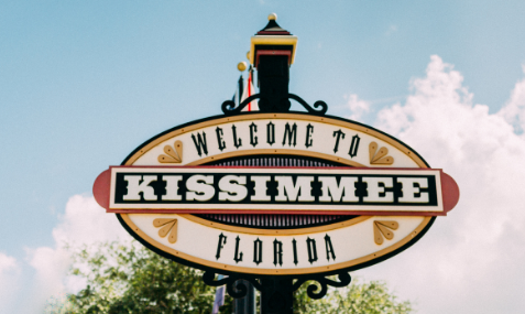 How to pronounce Kissimmee